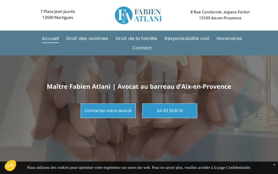 image du site https://www.avocat-atlani.fr/