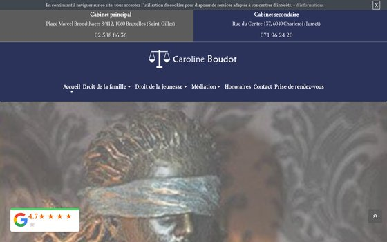 image du site https://www.avocat-boudot.be/