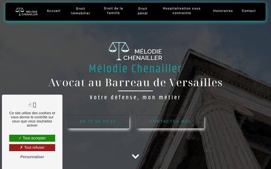 image du site https://www.avocat-chenailler.fr/