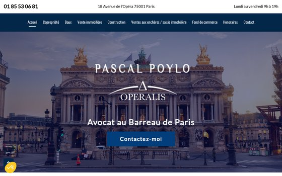 image du site https://www.avocat-poylo.fr/