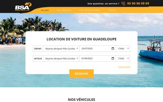 image du site https://www.bsa-location.com/