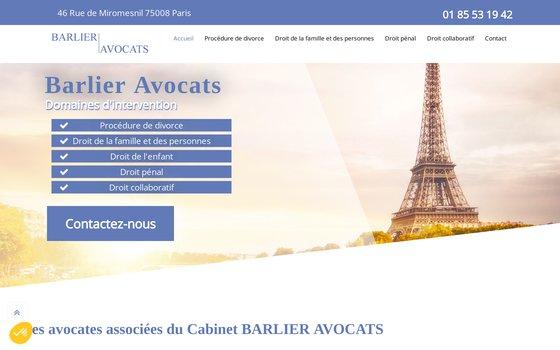 image du site https://www.cabinet-barlier-avocats.fr/