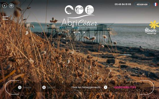 image du site https://www.camping-la-rochelle.net/