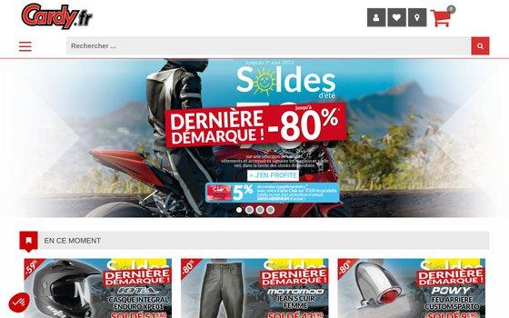image du site https://www.cardy.fr/
