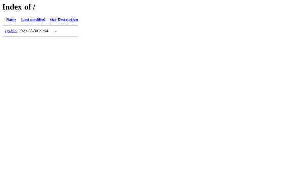 image du site https://www.les-scribes.net
