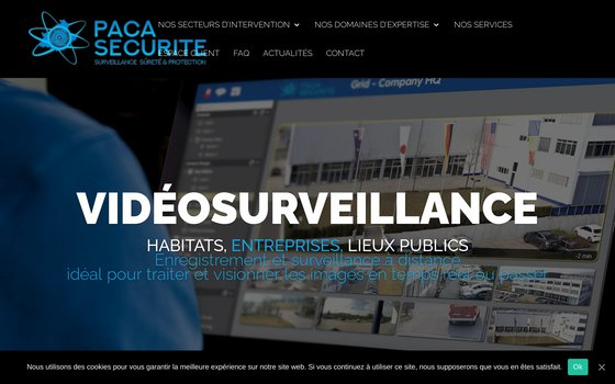 image du site https://www.paca-securite.com