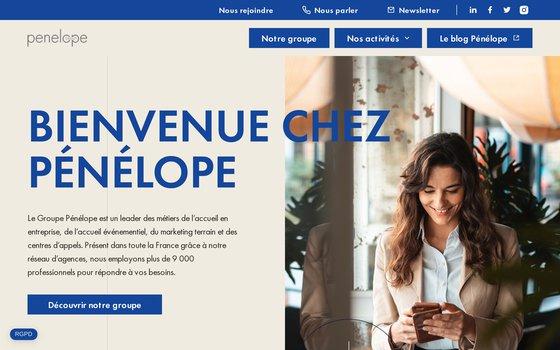 image du site https://www.penelope.fr/