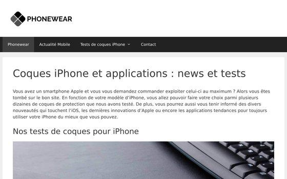 image du site https://www.phonewear.fr