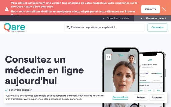 image du site https://www.qare.fr/