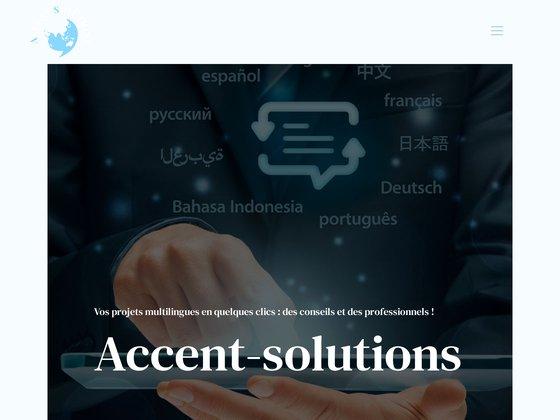 Traduction marketing anglais français