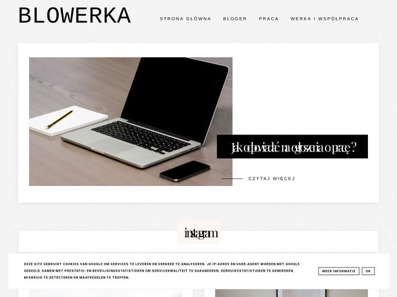 blowerka.pl