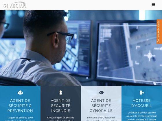 Prévention Ile-de-France pour hôtels