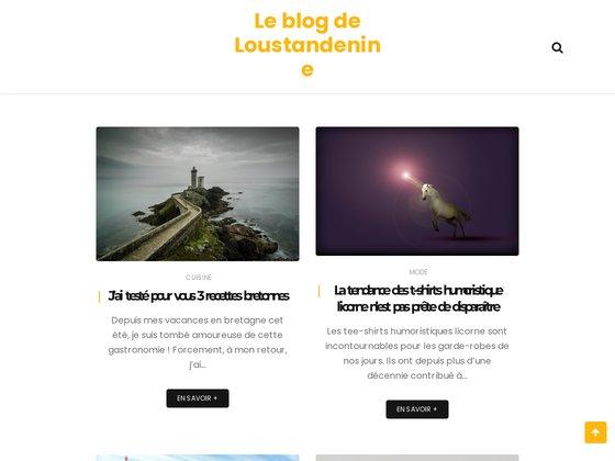 L'Oustau de Nine sélectionne le meilleur de la Provence et de la