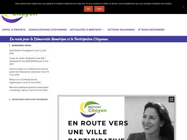 bretigny-citoyen.fr
