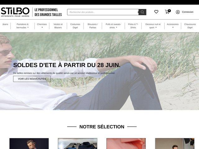 http://stilbo-grandetaille.fr/