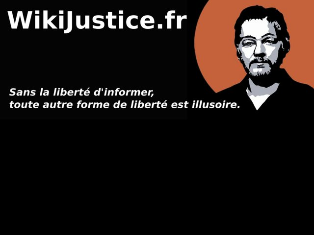 wikijustice.fr