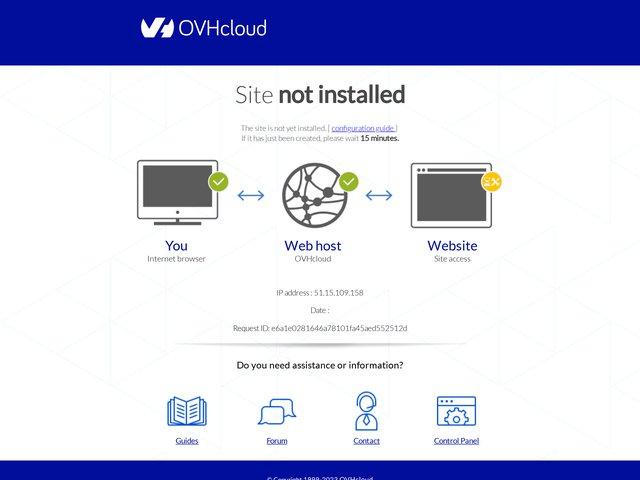 Gite en Ardèche, vacances à la ferme