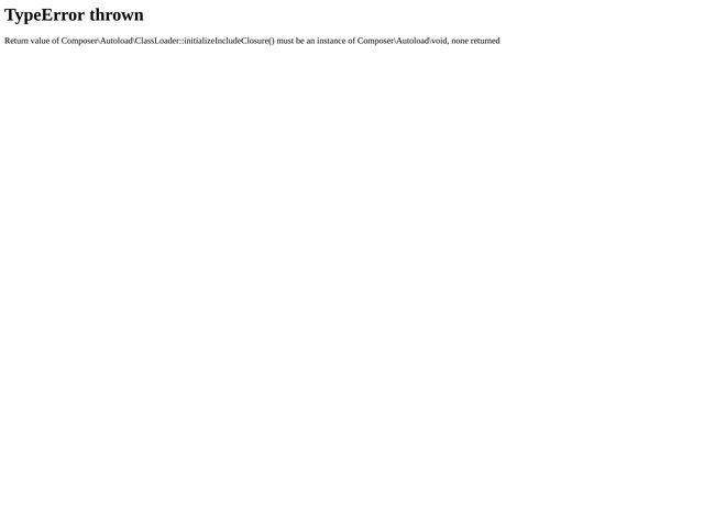 Votre chef thaï à domicile - Bordeaux