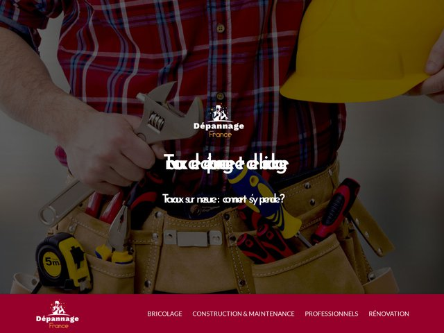 Http://www.depannagefrance.fr/quand-les-portes-semportent/