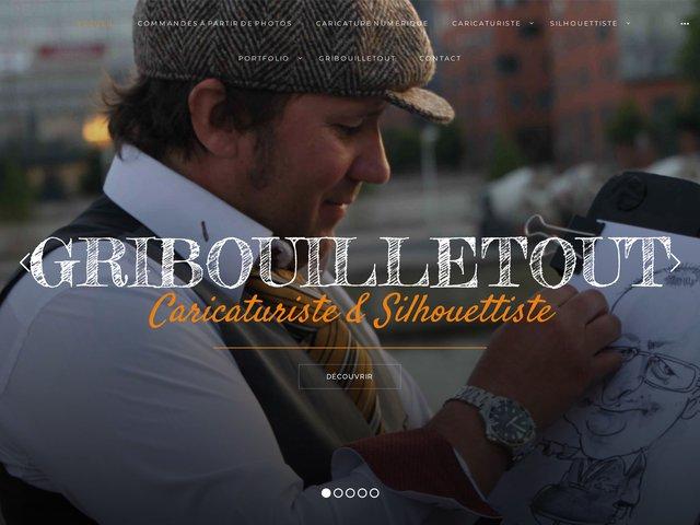 gribouilletout.fr
