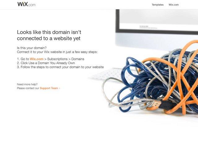 Installateur alarme Ormesson sur Marne