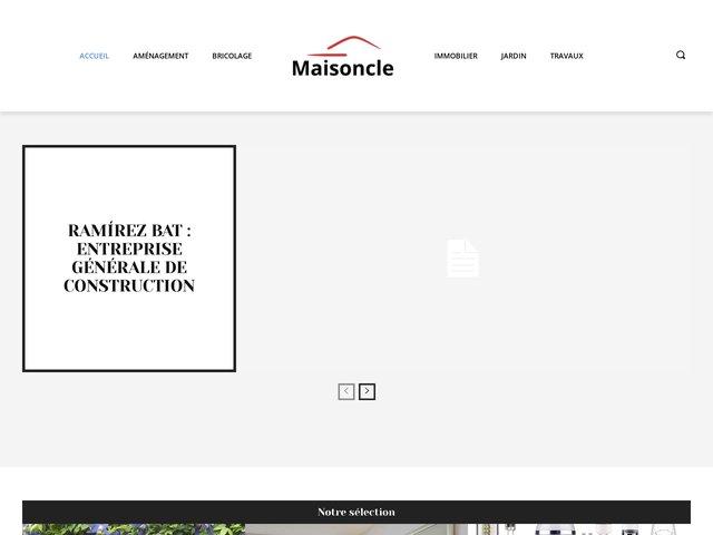 Entretien et gestion de location de vacances en Provence