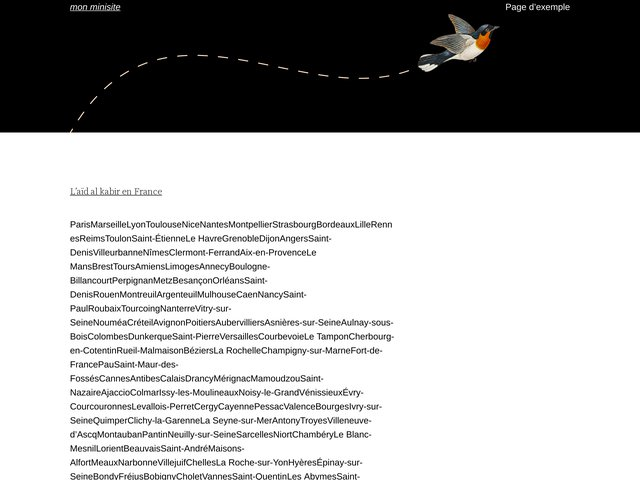Conception internet montauban e-commerce en Midi-Pyrénées