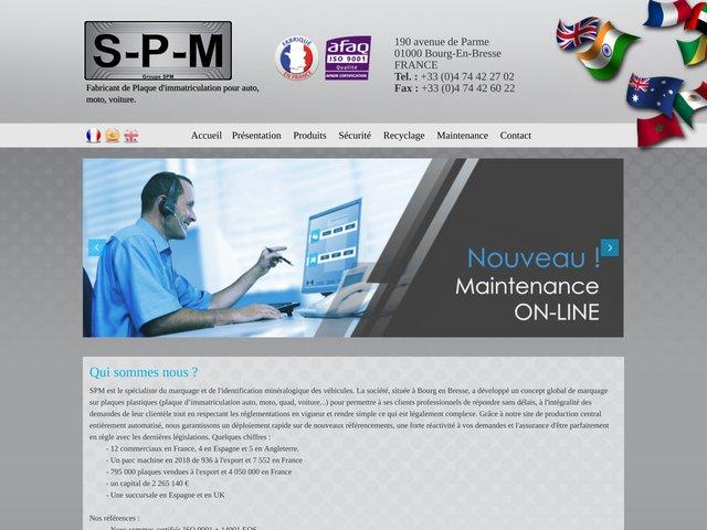spm-groupe