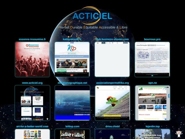 c2d.acticiel.org