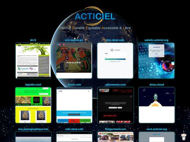 cfm.acticiel.org