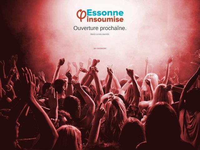 essonne-insoumise.fr