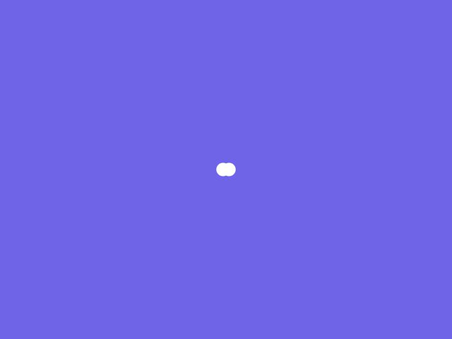 henriette.website