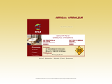 KMCE artisan carreleur
