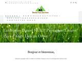 DANIEL TOUS SERVICES Paysagiste
