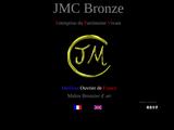 JMC BRONZE