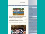 Association des Artisans de la Vallée des Lacs