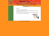 RENOVAL - Peinture, rénovation