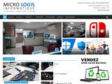 Micro-Logis informatique DOUAI