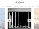 Rénovation maison et appartement Lyon 69 Rhône