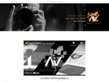 AgenceVideo: Vidéo d'entreprise