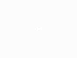 ARCAMAC, le monde du Graphisme