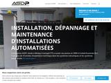 www.asdp.fr