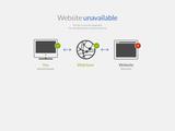 Anne-Sophie Bonno Atelier - Copie de tableau
