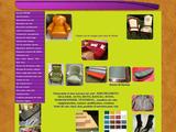 tapissier, sellerie, renovation ameublement,
