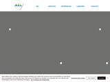 Avenir électrique de Limoges - AEL -