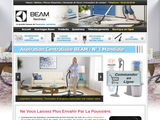 Beam Electrolux Group