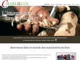 Atelier Charliluce