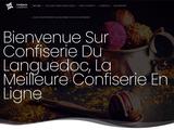 Confiserie Du Languedoc