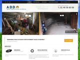 Agence de Débarras - ADD