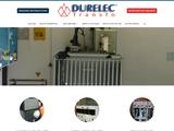 Installations électriques pour industries - Lyon